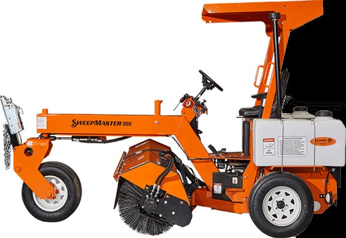 sweepmaster-300